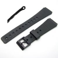 Replacement Watch Strap 20mm  To Fit Casio EXW50, FB52W, GF2, GR5, GS16